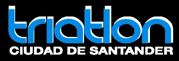 Triatlón Ciudad de Santander