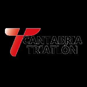 FedTriatlonCantabria-removebg-preview