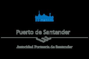 logo_puerto_santander