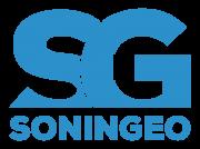 Soningeo_Logotipo_Azul